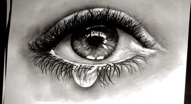 علاج الحزن