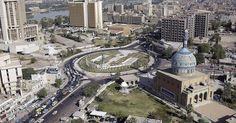 Photo of افضل اماكن للسكن في القاهرة