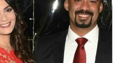 Photo of تفاصيل ما دار في آخر مكالمة بين هيثم أحمد زكي وخطيبته في ليلة الوفاة