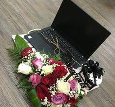 Photo of تفسير هدية لاب توب في المنام