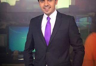 Photo of سناب حمود الفايز الرسمي