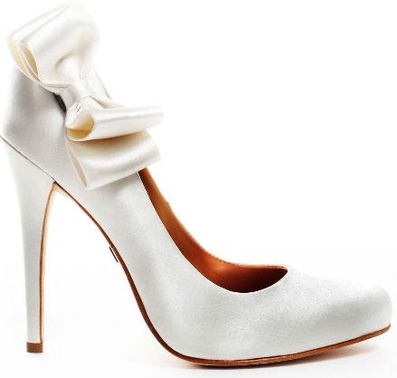 احذية للعرائس ٣