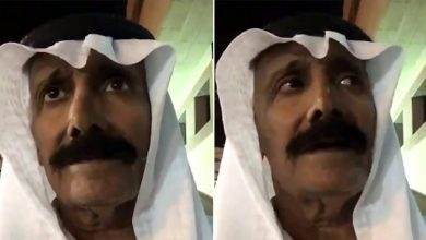 Photo of تفاصيل الوصية الغريبة للجنتل شهير السناب شات قبل وفاته .. تعرف عليها