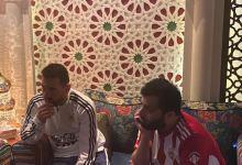 Photo of صور ميسي في الرياض
