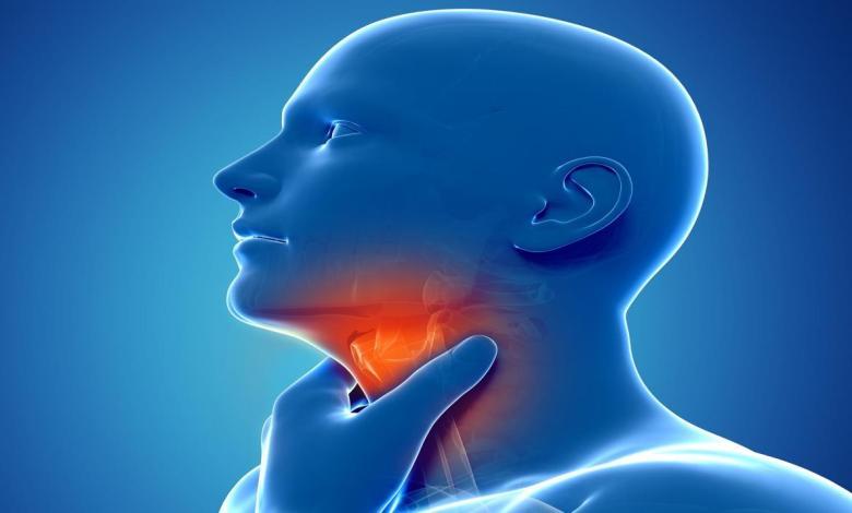 Photo of علاج التهاب الحنجرة والحبال الصوتية بالأعشاب