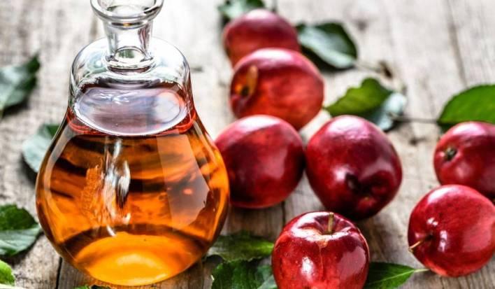 علاج زيادة ونقص صبغة الميلانين بالاعشاب .