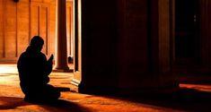 Photo of فوائد الصلاة النفسية