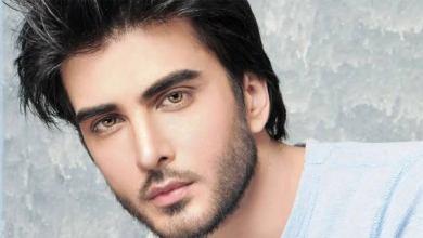 Photo of اجمل صفات الرجل