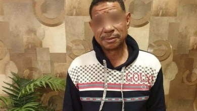 Photo of تفاصيل جريمة موظف مصري يقتل طليقته وشقيقها بـ 36 طعنة