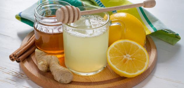 Photo of تفاصيل فوائد مزج العسل و الماء الدافئ للجسم