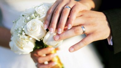 Photo of سلطنة عمان رجالها يميلون للزواج بالاجنبيات
