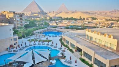 Photo of افضل فنادق القاهرة