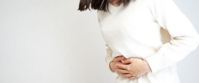 فوائد الاسهال في تخفيف الوزن