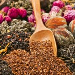 طرق علاج التهاب الإحليل بالأعشاب