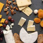 فوائد الدهون المشبعة