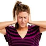 علاج طنين الأذن بزيت الزيتون