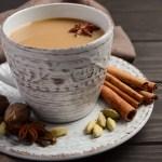 طريقة عمل شاي الكرك