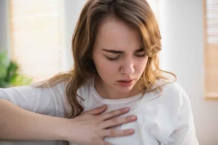 علاج ارتفاع إنزيمات القلب بالأعشاب