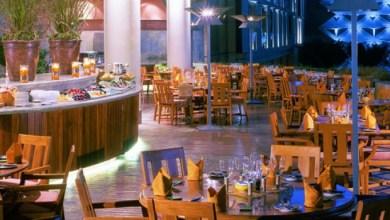 Photo of تعرف على افضل مطعم بالرياض رومنسي