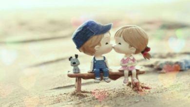 Photo of مفهوم الحب باختصار