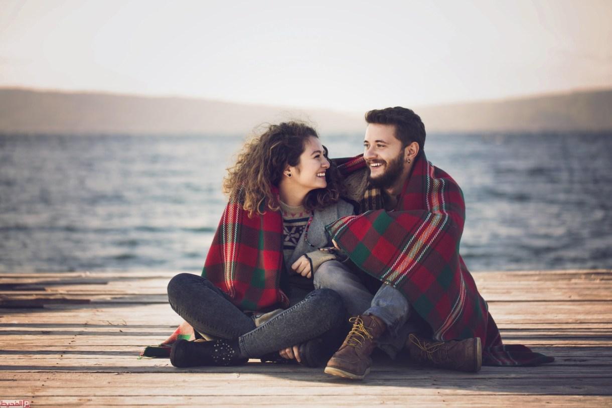 صور حب رومانسية 2020