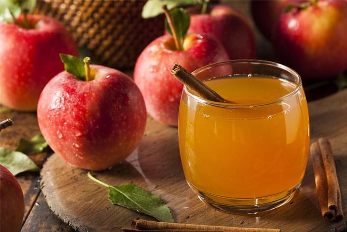 Photo of فوائد خل التفاح الطبيعي , تجربتي مع خل التفاح على الريق