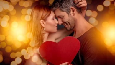 Photo of اجمل صور حب رومانسية , أحلى صور للعشاق