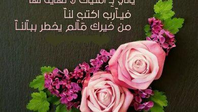Photo of اجمل الصور مكتوب عليها مساء الخير , تصميمات جميلة لمساء الخير