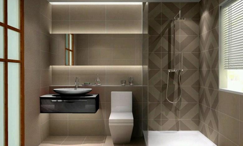 Photo of اجمل ديكور حمامات سيراميك , احدث التصميمات الخاصة بالحمامات السيراميك