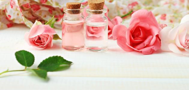 Photo of 7 فوائد مذهلة عن استخدام ماء الورد للوجه