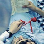 صور غلاف حب , ارق واجمل صور الغلاف عن الحب