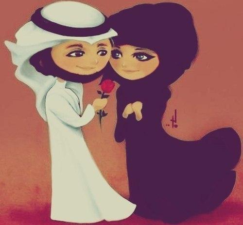 Photo of رسائل حب سعودية , أجمل رسالة حب بالخليجي