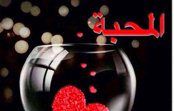 Photo of اجمل الصور مساء الخير متحركة , احلي عبارات متحركة لمساء الخير , صور مسائية متحركة رائعة
