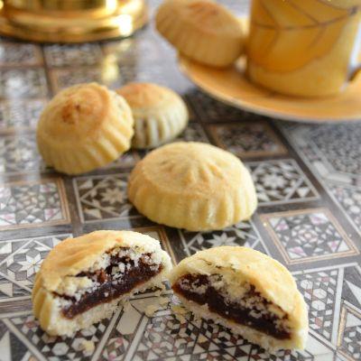 5 ميزات لصنع الحلوى المنزلية