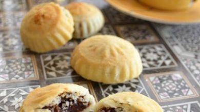 Photo of 5 ميزات لصنع الحلوى المنزلية