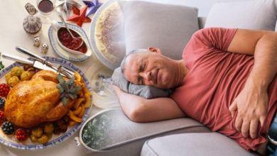 Photo of اطعمة قد تسبب لك التسمم الغذائي عليك الحذر منها