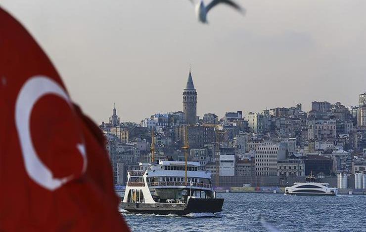 Photo of ما هو الرمز البريدي لأشهر المدن في تركيا