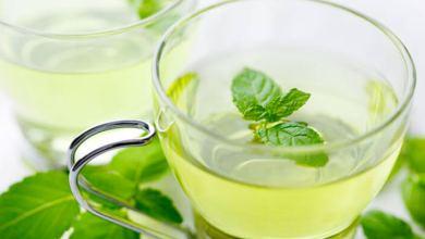 Photo of 7 فوائد من شرب شاي الزعتر على الريق لصحة الجسم