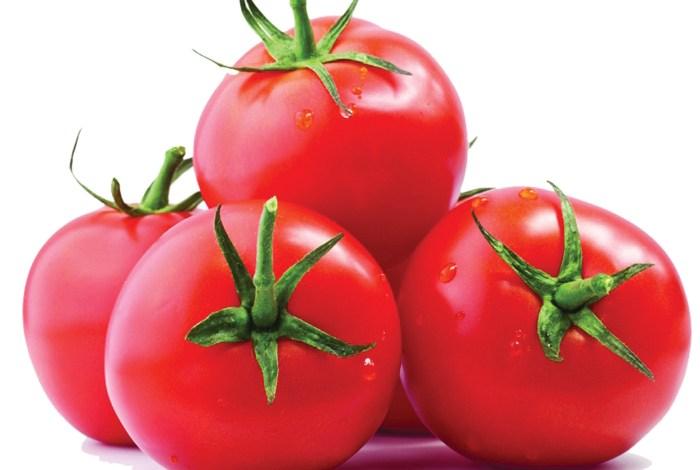 Photo of تعرف على فوائد الطماطم الصحية و قيمتها الغذائية