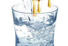Photo of لن تتنازلي عن شرب الماء و العسل على الريق بعد اليوم