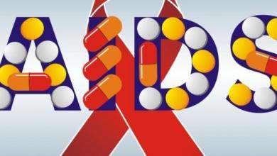 Photo of مرض الايدز طرق انتقاله و كيفية الوقاية منه