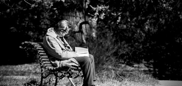 Photo of أفضل 10 قصائد للشاعر فاروق جويدة