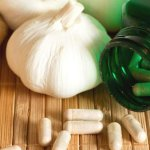 فوائد الثوم الطبية للتخلص من نزلات البرد الشديدة