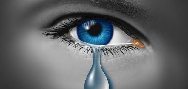 Photo of كلمات وصور حزينة عن وفاة الأب ورحيله