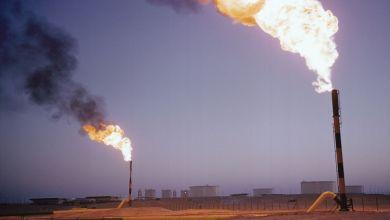 Photo of إستخدامات الغاز الطبيعي وأكثر الأماكن التي يتواجد بها