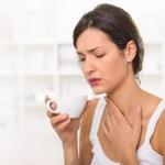 علاج بحة الصوت والاحبال الصوتية والتخلص من أسباب التهاب الحنجرة