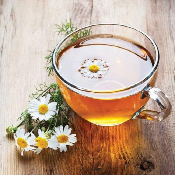 مشروبات طبيعية لفقدان الوزن