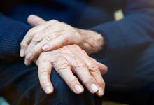 Photo of أعراض مرض الشلل الرعاش وأسبابه