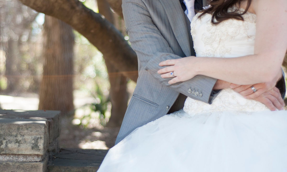 كيف تصبح زوجاً مثالياُ