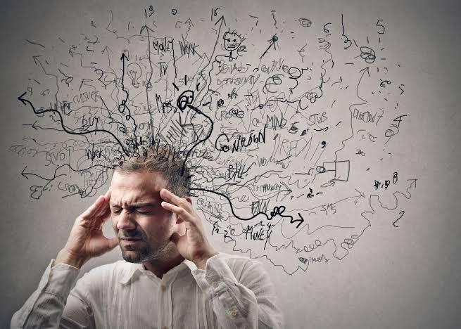 اضطراب الشخصية المرتابة الأعراض وطرق العلاج